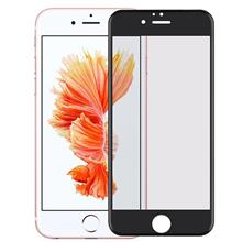 Apple iPhone 6 Full Cover Glass Screen Protector